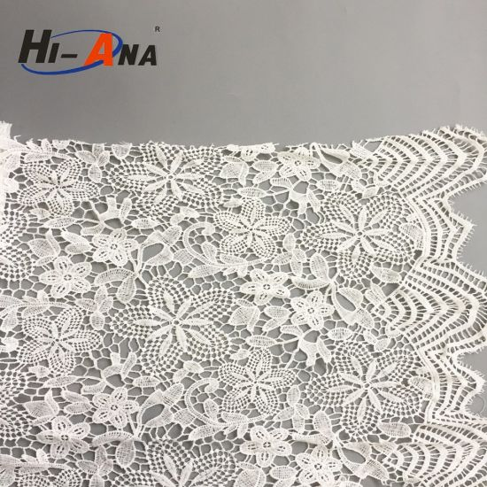 OEM Custom Made Top Quality Hot Sale Glass Fiber Fabric pictures & photos