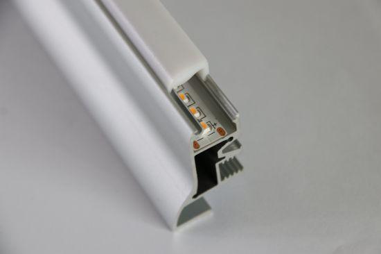 floor lighting led. Skirting Board Floor Lighting LED Profile Led C