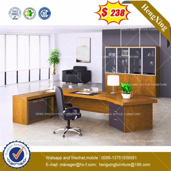 https://image.made-in-china.com/202f0j00VEzRpZunCMqw/Indian-Market-Home-Use-Dark-Grey-Color-Chinese-Furniture-HX-8NE022C-.jpg