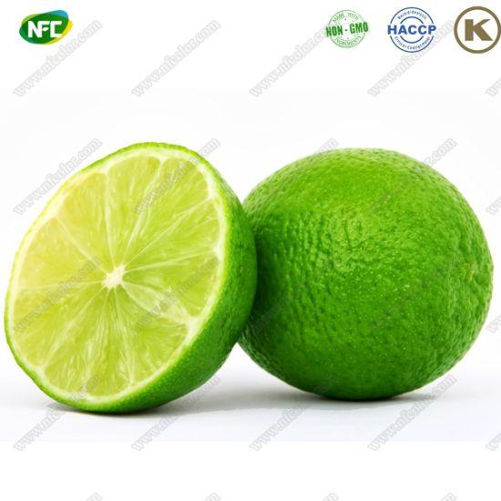 Natural Plant Extract Citrus Aurantium Extract