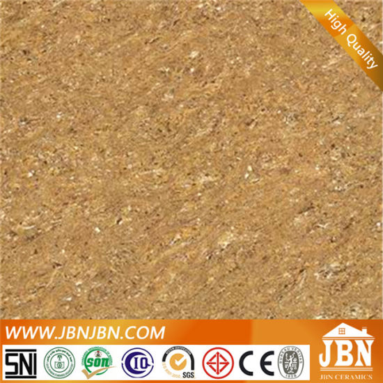 China Good Quality Floor Ceramics Polished Porcelain Tiles J6j07