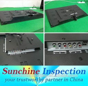 Electronic Products Quality Control Service pictures & photos
