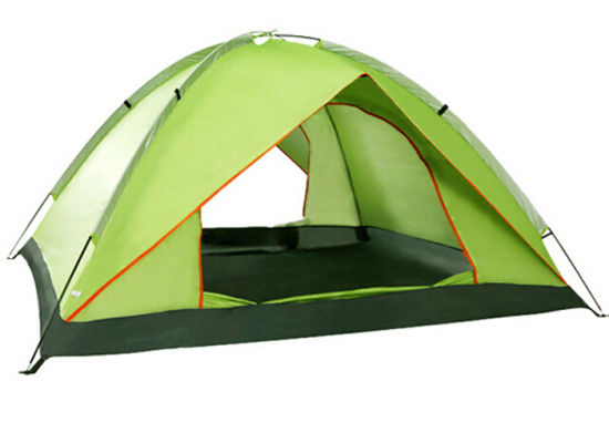 Hot Selling Windproof Outdoor Camping Equipment