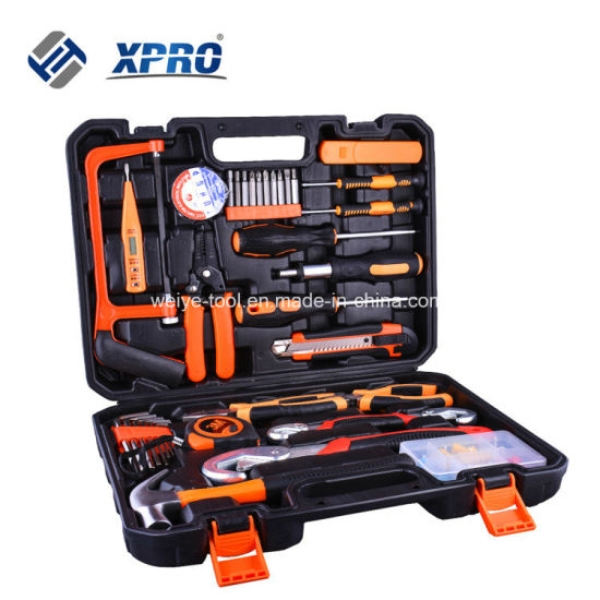 Hand Tool Kit, Repair Tool pictures & photos
