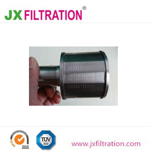 China ss304 water filter strainer nozzle for sand filter - Diatomite filter media for swimming pools ...