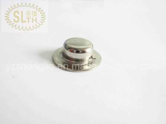 Slth Metal Stamping Parts for Widly Usage