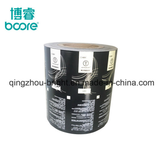 Customized Pharmaceutical Grade Grain Packing Material in Rolls pictures & photos