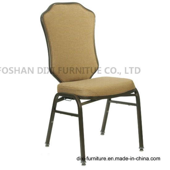 Flex Back Series Regal Hotel Banquet Chair