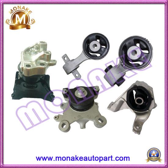 For 2009 Honda Fit l4 1.5 Engine Torque Strut Mount