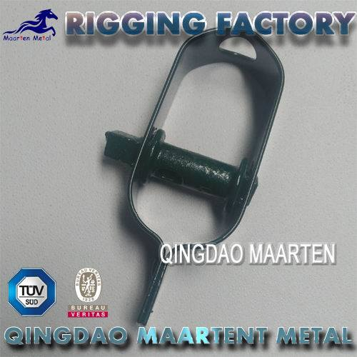 China Electric Fence Strainer Wire Tensioner - China Rigging ...