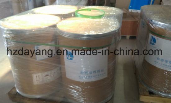 Buy High Quality Flux Cored Hardfacing Wire pictures & photos