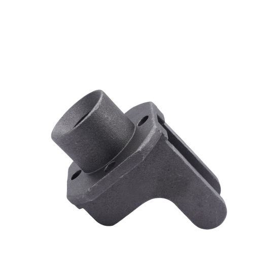 Custom Lost Wax Casting Carbon Steel Agricultural Machinery Parts