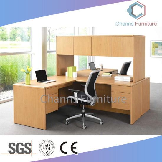 Awe Inspiring China Big Size L Shape Office Table 1 8M Executive Desk With Download Free Architecture Designs Rallybritishbridgeorg