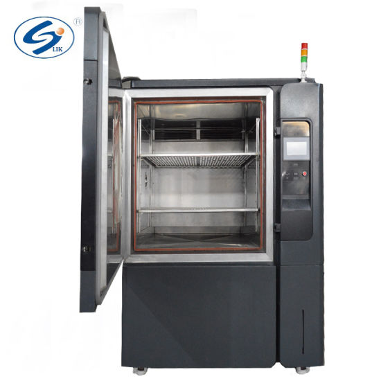 Constant Temperature Environmental Test Chamber