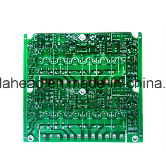 china fast pcba prototype 94v0 printed circuit board with smt dipfast pcba prototype 94v0 printed circuit board with smt dip get latest price