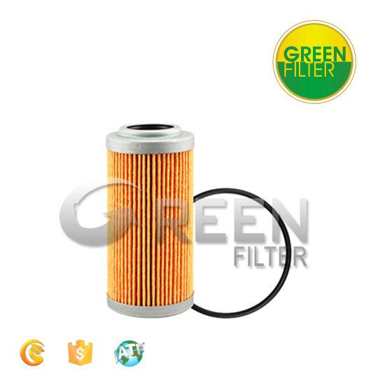 Donaldson P550576 Filter