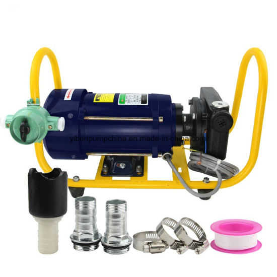 Rotary Pump Theory And Gasoline Sel Kerosene Fuel Used Pumps Dispenser Pictures