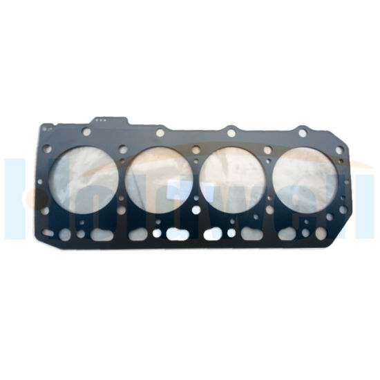 Yanmar 482 Cylinder Head Gasket 33-2999 for Thermoking Reefer Trailer Unit