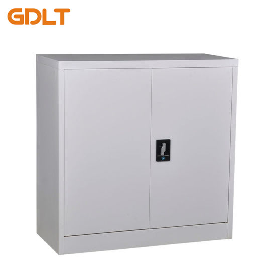 Lightning Lock Short Ark Low Price Steel Cabinet