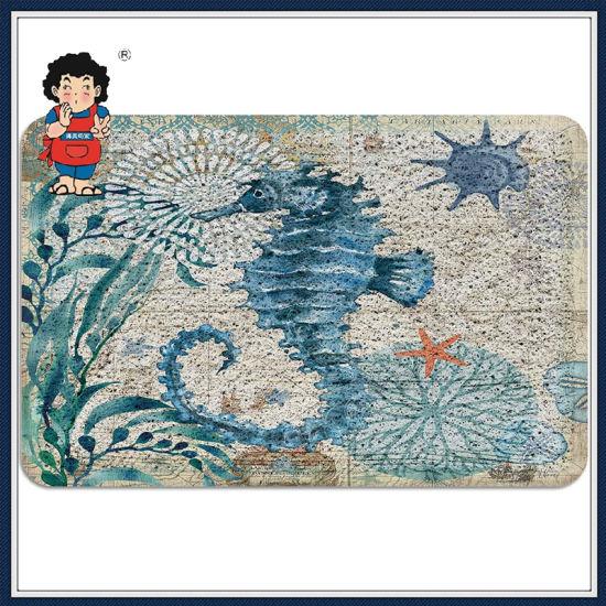 PVC Printing/Door/Outdoor/Coil/Noodle/Bathroom/Kitchen/Welcome/Form/Flooring/Anti Slip/Non Slip Rug Carpet Mat