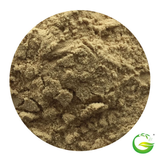 Foilar Organic Fertilizer Deap-Sea Fish Meal Extract Powder