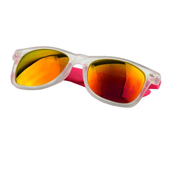 3527b1959 China Hotsale Cheap Plastic Sunglasses with Polarized Lenses - China ...