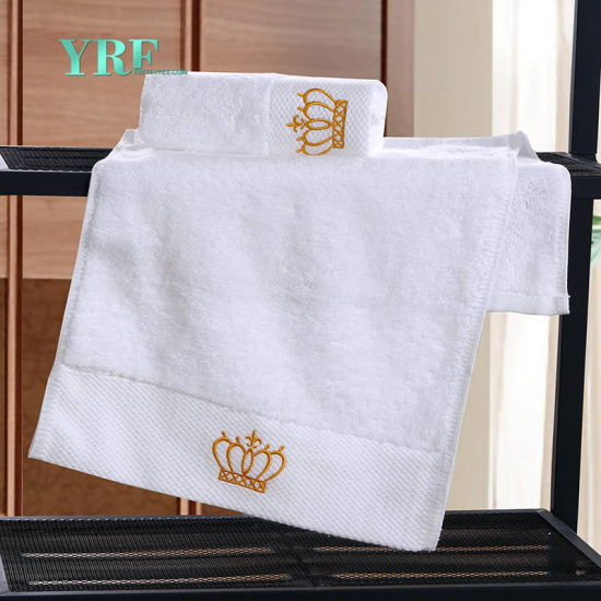 China Wholesale Market Good Absorbent Turkish Bath Towel China