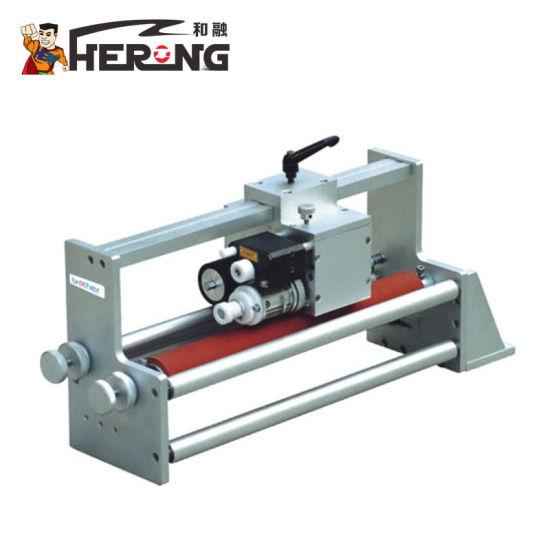 Hero Brand Ink Paper Coder Date Packing Machine Automatic Batch Printing Ate Industrial Bar Code Inkjet Printer