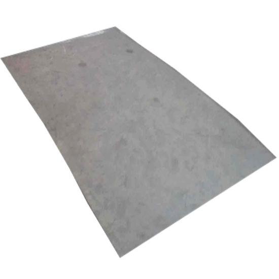 Corten a ASTM A242 A588 Weather Resistant Corten Steel Plate