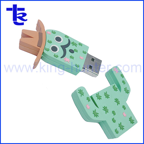 Promotion Gifts Custom USB Flash Drives with New Style