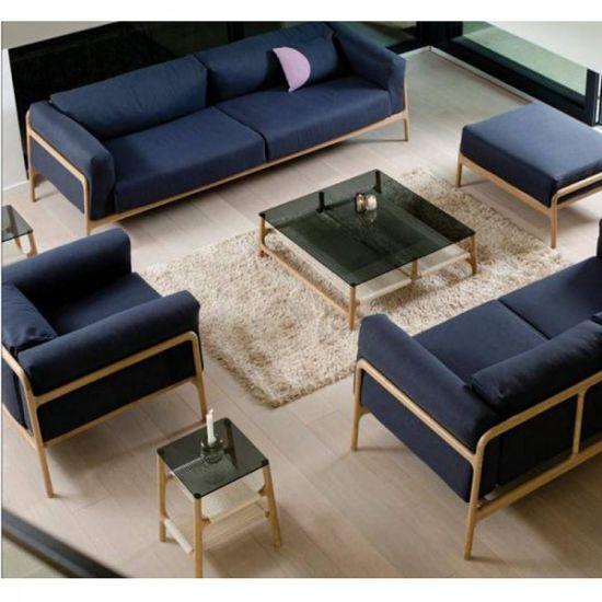 2019 Modern Chinese Sofa Furniture In