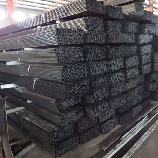 2019 New Products on Market Z Purlin Steel Structure Z Purlins Sizes