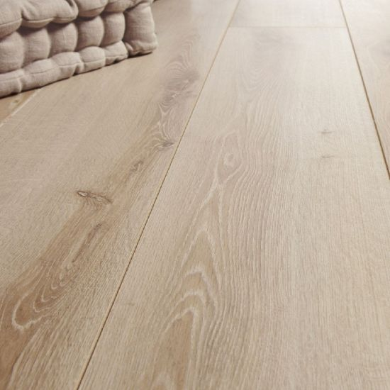 Cut Pvc Lvt Vinyl Floor Planks, Is Lifeproof Flooring Waterproof