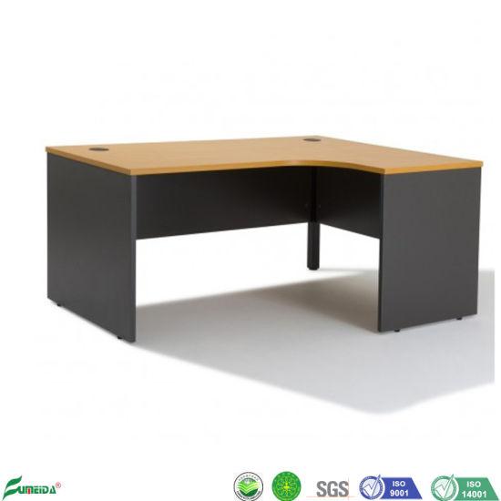China Whole Office Furniture