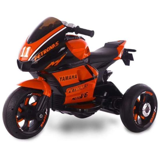 Baby Battery Motorcycle Ride on Bike Electric Motorcycle