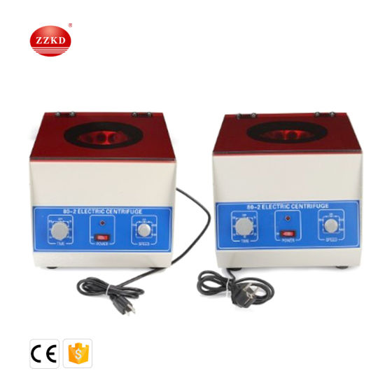 Affordable Mini Centrifuge Low Centrifuge Unique Prp Centrifuge Factory Cheap Price