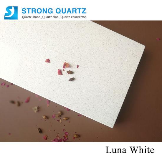 Composite/Enginnered / Artificial Quartz Stone