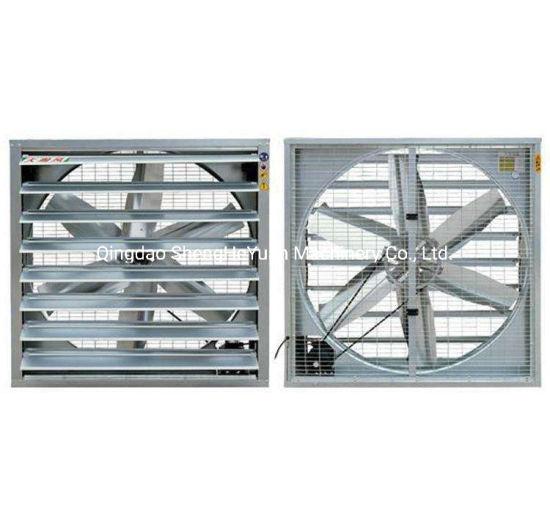 Cooling Equipment Exhaust Fans Axial Fan Industrial Fan Centrifugal Fan