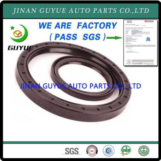 for FAW HOWO Shacman Dongfeng Beiben Foton Truck Spare Parts Oil Seal