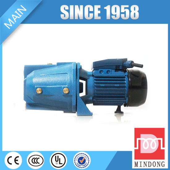 Jet Series PPO Impeller Water Pump for Sale pictures & photos