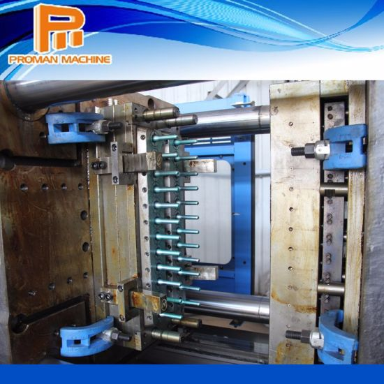 PVC Water Pipes Joints Automatic Producing Equipment pictures & photos