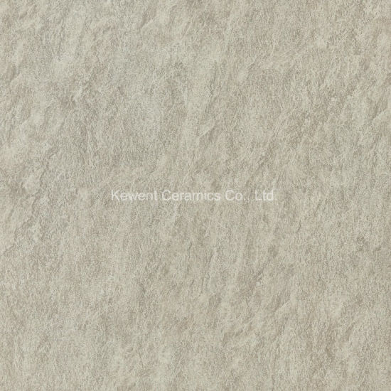 China Newest Design Cheap Price Ceramic Wall And Floor Tiles China