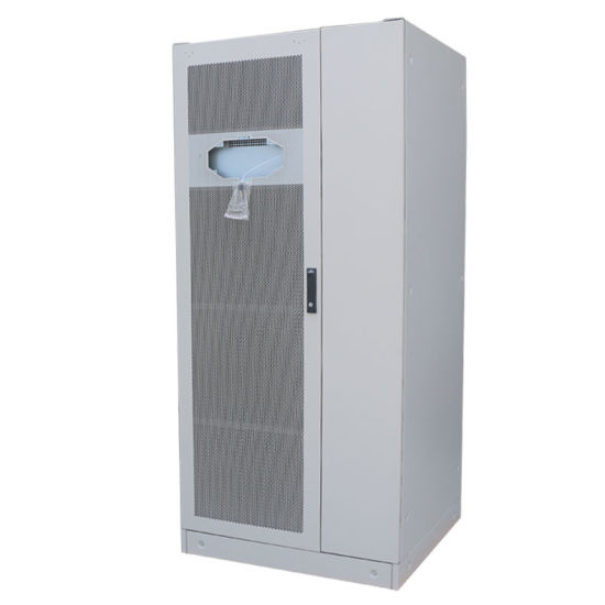 UPS Power Cabinet 21011957