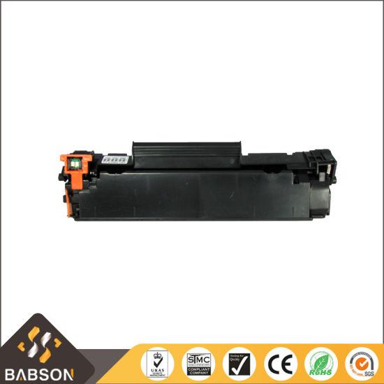 Image of hp laserjet printer p1007 cartridge