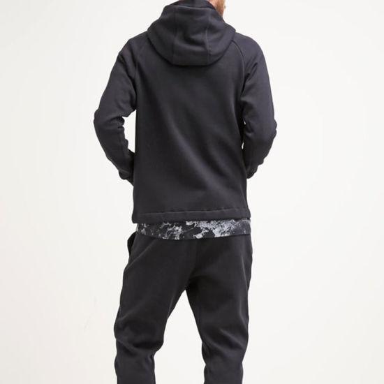 d30dcd5fca Design Your Own Tracksuit 2019 Custom Design Sports Mens Track Suits