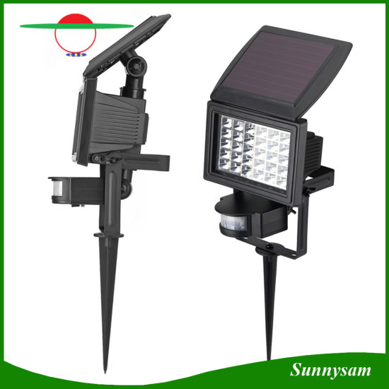 Solar Powered Flood Lights Outdoor China solar powered flood light outdoor ground light motion sensor solar powered flood light outdoor ground light motion sensor garden landscape lightings products workwithnaturefo
