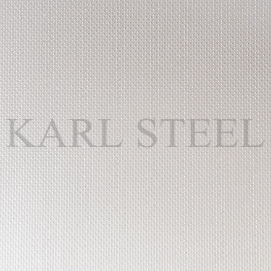 304 Cold Rolle Stainless Steel Sheet with Ba/Embossed Cr Not Magnetic pictures & photos