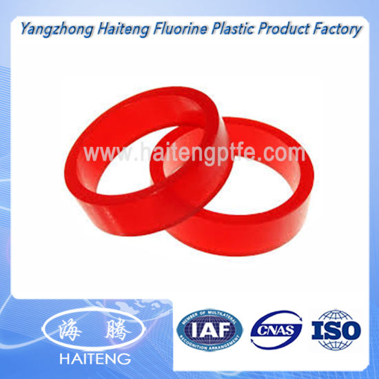 All Colors of Polyurethane O Ring PU O Ring PU Oil Seal Hydraulic Oil Seal pictures & photos