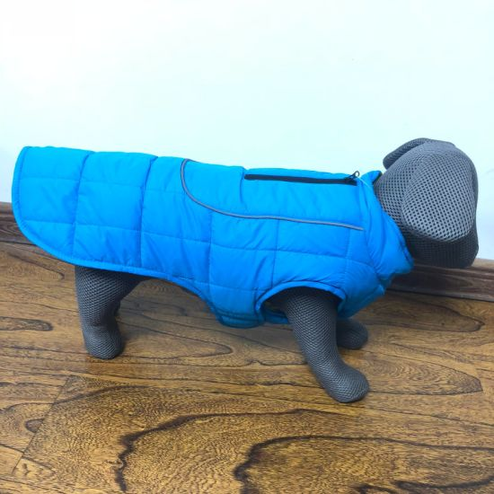 Dog Hoodie Pet Dog Clothes for Dogs pictures & photos