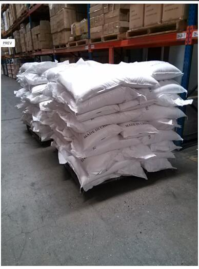 Trisodium Phosphate (TSP) Na3po4 12H2O Good Price From China Supplier pictures & photos